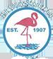 Rift Valley Sports Club